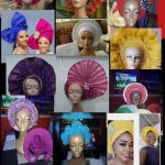 Gele Collection